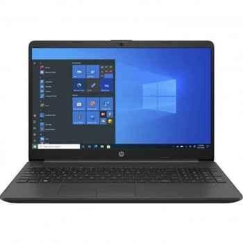 Notebook HP 255 G8 15,6