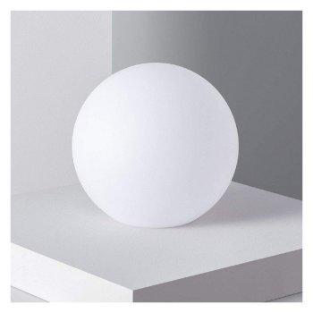 Esfera luz Led Ledkia A+ 2 W