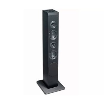 Torre de Sonido Bluetooth LG RK-1