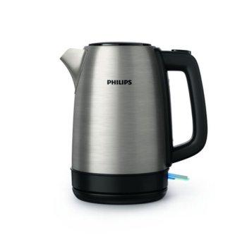 Hervidor Philips HD9350/90 1,7L