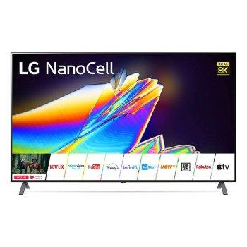 Smart TV LG 55NANO956 55''