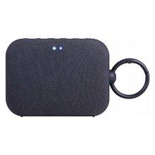 Altavoz Bluetooth LG XBOOM 3 W IPX5
