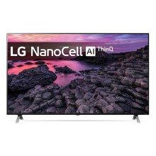 Smart TV LG 65NANO906NA 65''