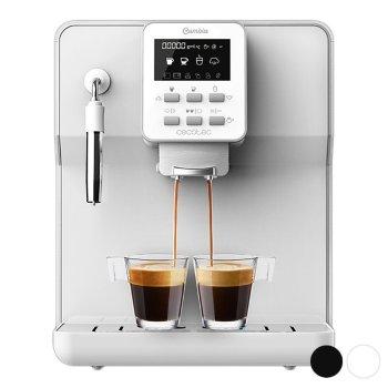 Cafetera Express de Brazo Cecotec Power Matic-ccino