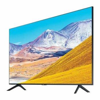 Smart TV Samsung UE50TU8005