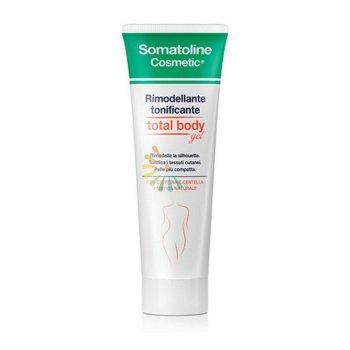 Reafirmante Total Somatoline (250 ml)