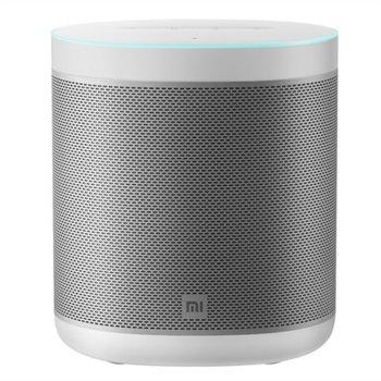 Altavoz Portátil Xiaomi Mi AI Speaker 12W Gris