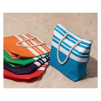 Bolsa de Playa (44 x 37 x 11 cm)