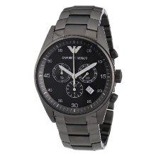 Reloj Hombre Armani AR5964 (Ø 43 mm)
