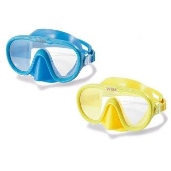 Gafas de Buceo Intex