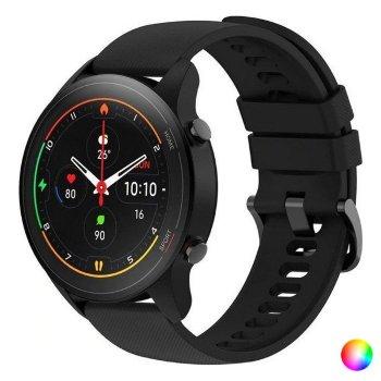 Smartwatch Xiaomi Mi Watch 1,39