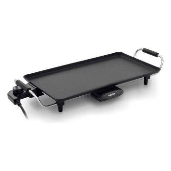 Plancha Asadora Lisa Haeger Baking Plate 2000 W