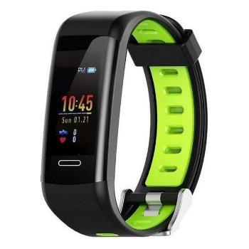 Smartwatch LEOTEC Fitness Pro GPS 0,96