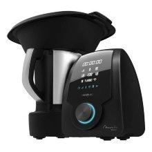 Robot de Cocina Cecotec Mambo 10090 3,3 L