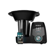 Robot de Cocina Cecotec Mambo 10070 10 niveles 3,3 L