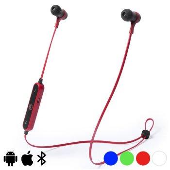 Auriculares de Botón Bluetooth