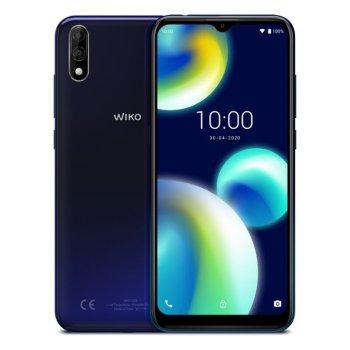 Smartphone WIKO MOBILE VIEW 4 Lite 6,52