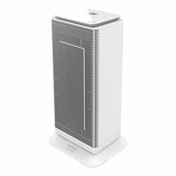 Calefactor Cecotec Ready Warm 6400 Ceramic Sky Smart 2000 W