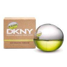 Perfume Mujer Be Delicious Donna Karan EDP