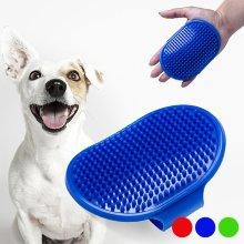 Cepillo para perros, gatos y otras mascotas