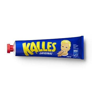 Kalles (190 gr)