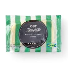 OST HERRGÅRD