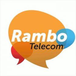 RAMBO TELECOM