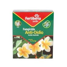 Fungicida Anti-Oidio