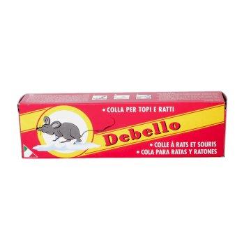 Debello