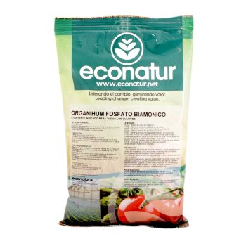 Econatur Fosfato biamonico