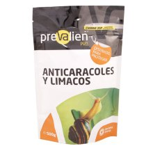 Anticaracoles
