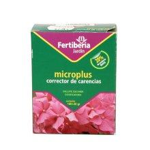 Corrector de carencias Microplus