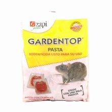 Gardentop pasta