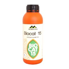 Biocat-15