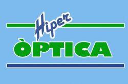 Hiper Óptica
