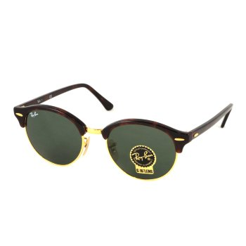 Ray Ban 4246 99051 Clubround