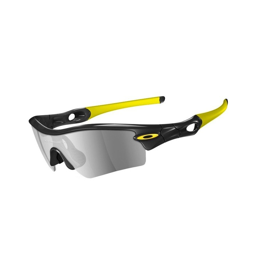 e2f981850c Venta De Lentes Oakley Radar « One More Soul