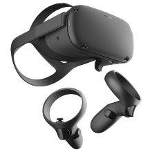 Fiesta 2 horas VR sin límites