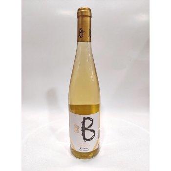 Vino blanco Señorío de Bocos Verdejo