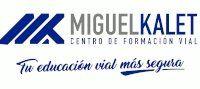 MIGUEL KALET CENTRO DE FORMACIÓN
