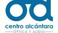 ÓPTICOS ALCÁNTARA