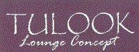 TULOOK LOUNGE CONCEPT PELUQUERÍA
