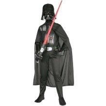 Disfraz de niño Darth Vader