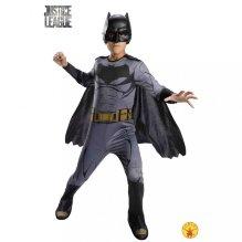 Disfraz de niño Batman