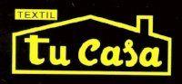 TEXTIL TU CASA