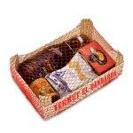 Kit Caja especial