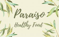 Paraiso Healthy Food
