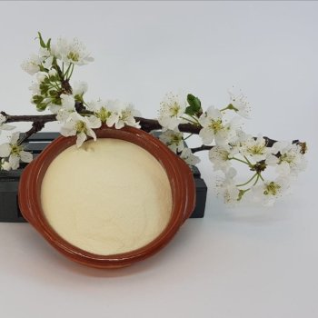 Goma Xantana Espesante Emulsionante 200 Gr