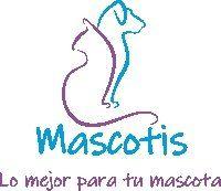 MASCOTIS
