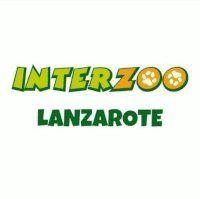 INTERZOO LANZAROTE